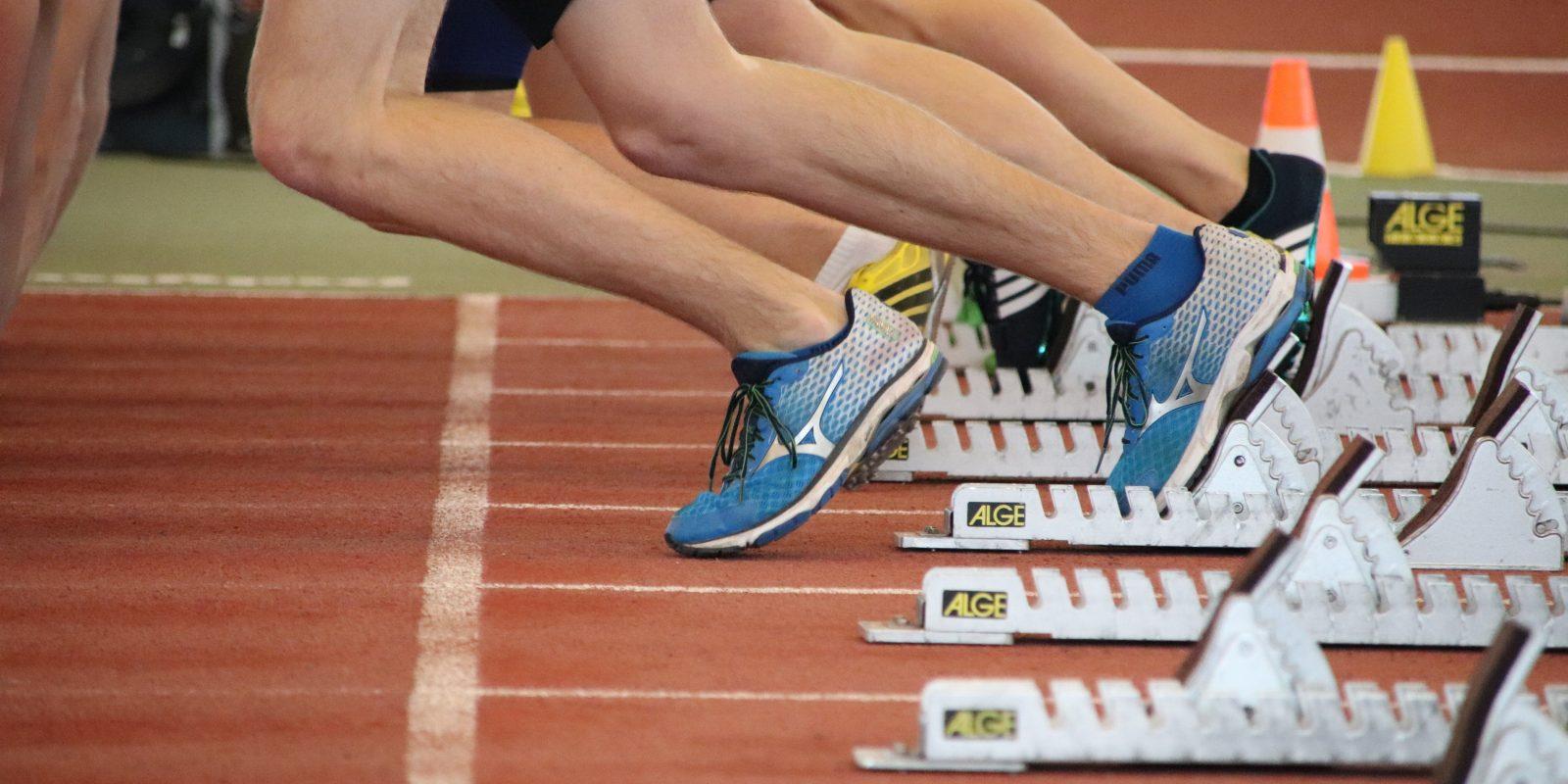 23.02.2020 Kreismeisterschaften Einzel Halle