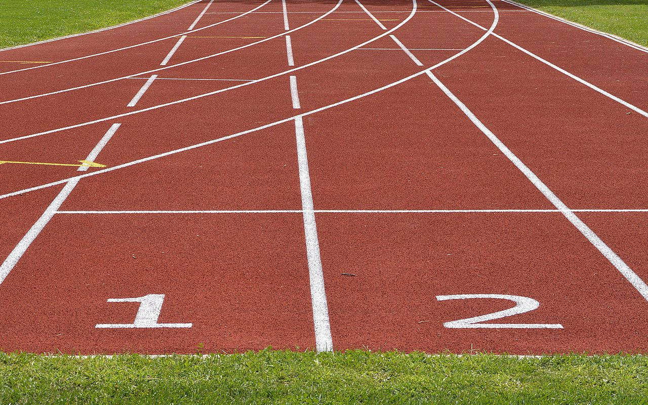 13.09.2020 Kreismeisterschaften Mehrkampf U10-U14, 800m